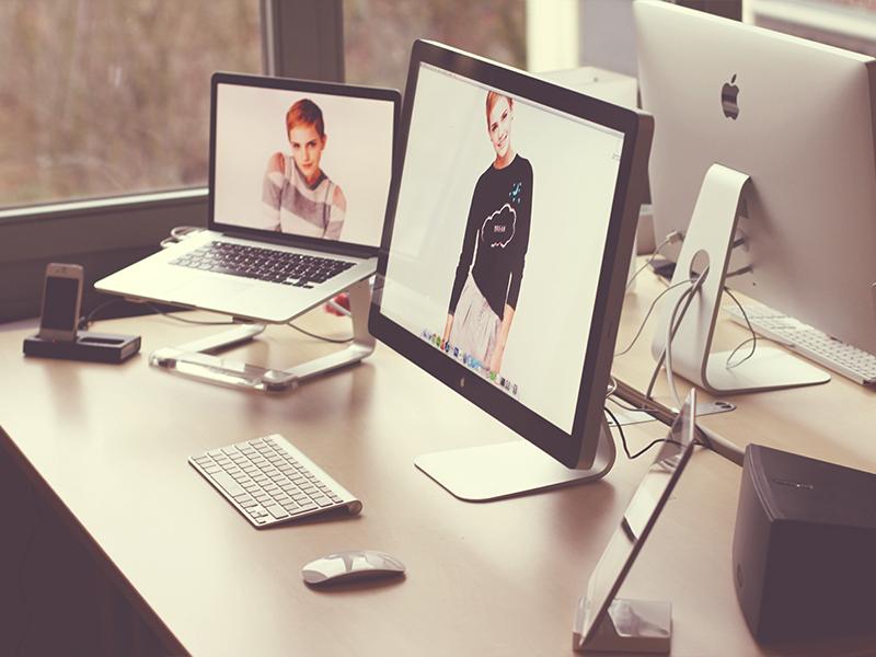 workspace-11