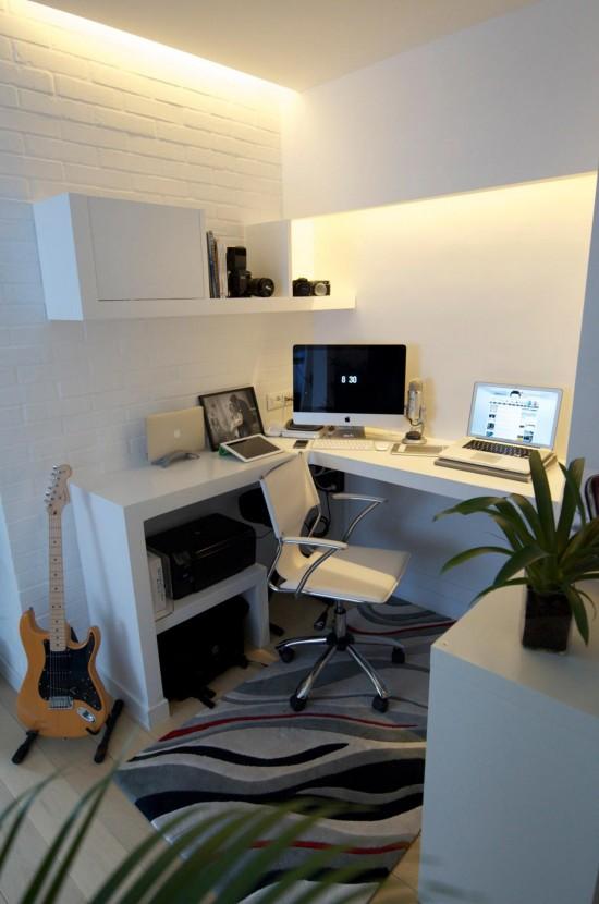 workspace-5
