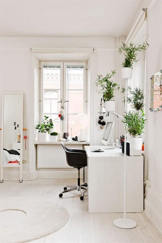 workspace-8